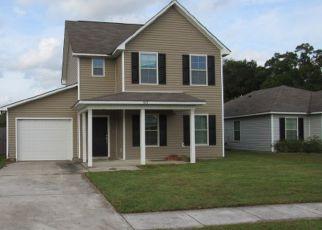 Foreclosure  id: 4251415