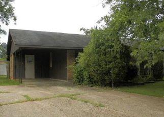 Foreclosure  id: 4251418