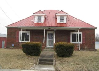 Foreclosure  id: 4251426