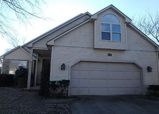 Foreclosure  id: 4251432