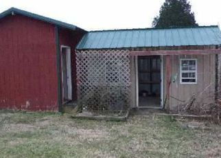 Foreclosure  id: 4251433