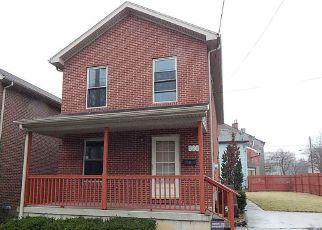 Foreclosure  id: 4251435