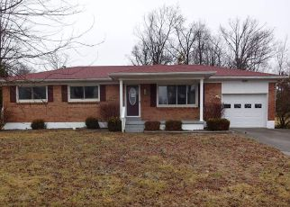 Foreclosure  id: 4251437