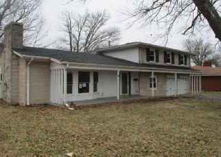 Foreclosure  id: 4251439