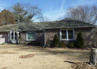 Foreclosure  id: 4251440