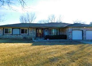 Foreclosure  id: 4251448