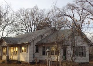 Foreclosure  id: 4251450