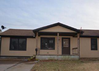 Foreclosure  id: 4251460