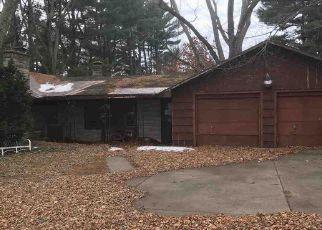 Foreclosure  id: 4251467
