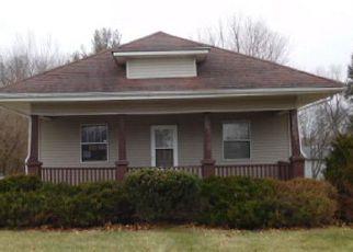 Foreclosure  id: 4251500