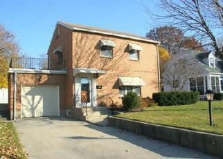 Foreclosure  id: 4251502