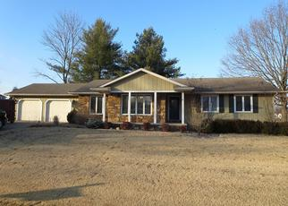 Foreclosure  id: 4251509