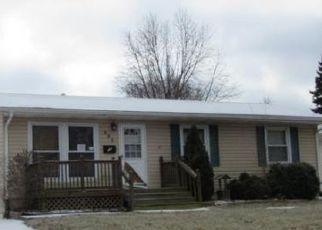 Foreclosure  id: 4251518