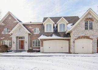Foreclosure  id: 4251523