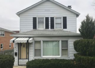 Foreclosure  id: 4251527