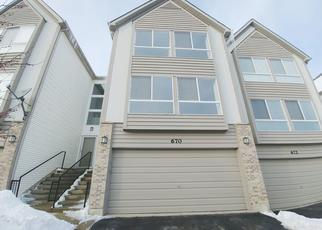 Foreclosure  id: 4251541