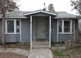 Foreclosure  id: 4251555
