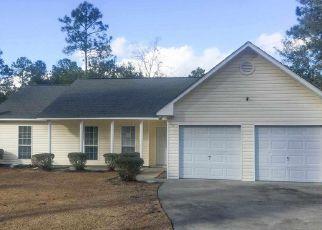 Foreclosure  id: 4251558
