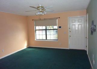 Foreclosure  id: 4251561