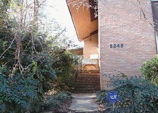 Foreclosure  id: 4251564