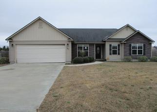 Foreclosure  id: 4251567