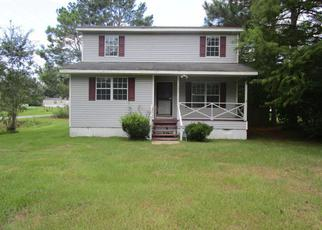 Foreclosure  id: 4251569
