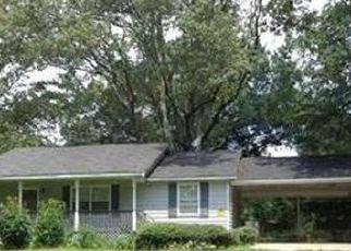 Foreclosure  id: 4251570