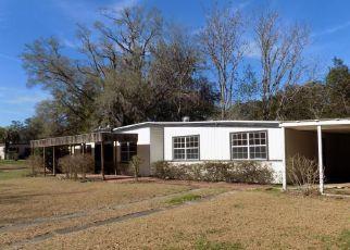Foreclosure  id: 4251588