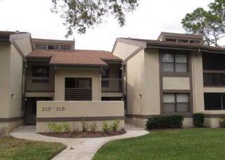 Foreclosure  id: 4251601