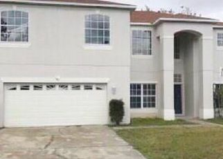 Foreclosure  id: 4251608