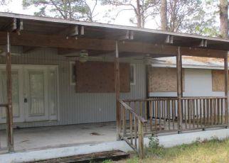 Foreclosure  id: 4251609