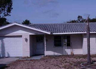 Foreclosure  id: 4251630