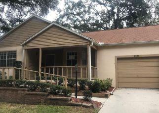 Foreclosure  id: 4251647