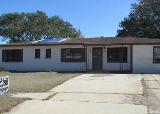 Foreclosure  id: 4251672