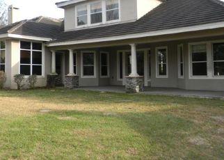 Foreclosure  id: 4251678