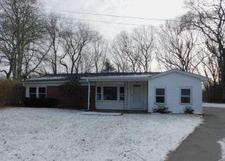 Foreclosure  id: 4251700