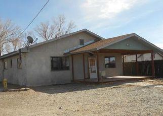 Foreclosure  id: 4251705