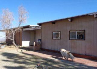 Foreclosure  id: 4251709