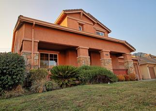 Foreclosure  id: 4251719