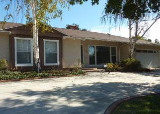 Foreclosure  id: 4251726