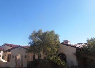 Foreclosure  id: 4251728