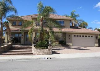 Foreclosure  id: 4251731