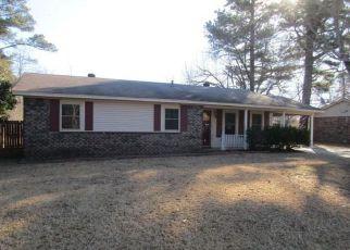 Foreclosure  id: 4251732