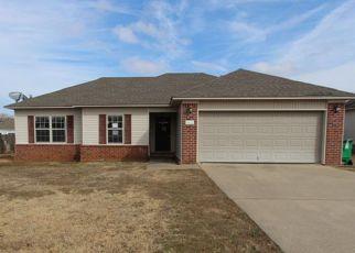 Foreclosure  id: 4251738