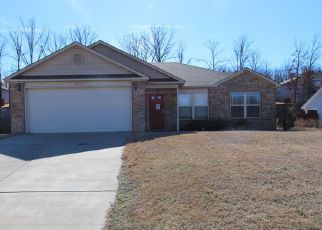 Foreclosure  id: 4251746