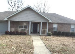 Foreclosure  id: 4251754