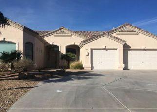 Foreclosure  id: 4251756