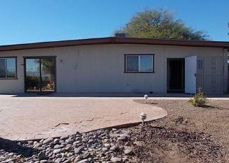 Foreclosure  id: 4251761
