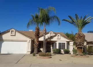 Foreclosure  id: 4251762