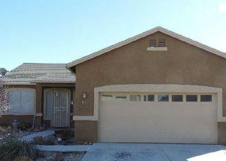 Foreclosure  id: 4251764